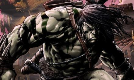 Skaar Son Of The Incredible Hulk Rumored to Appear In She-Hulk Series