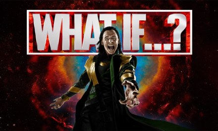Where Is The Mischievous Loki In The What If…? Party Thor Episode?