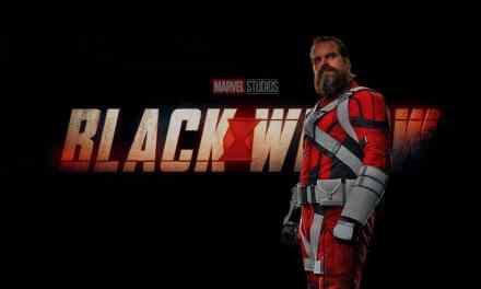 Black Widow: Where Was Red Guardian During Infinity War? Exploring David Harbour's Thoughts On The Matter
