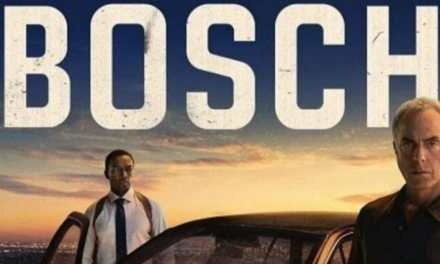 Bosch Season 7 Review: Well-Oiled Detective Drama Slips At the Finish Line In Its Final Season
