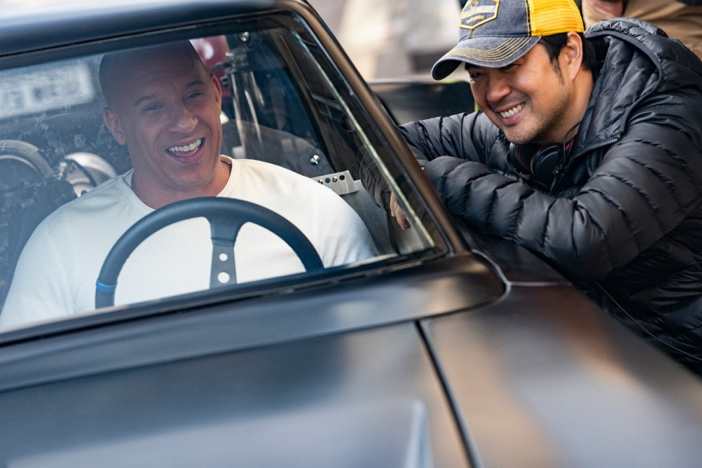 fast-and-furious-vin-diesel-justin-lin