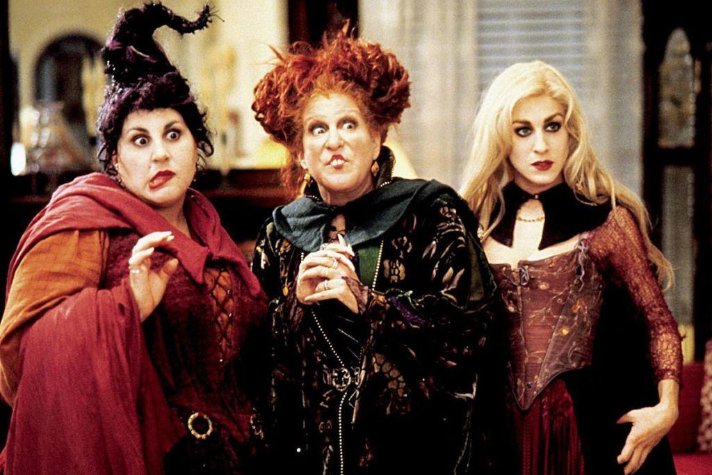 hocus-pocus-1993-better-midler-kathy-najimy-sarah-jessica-parker