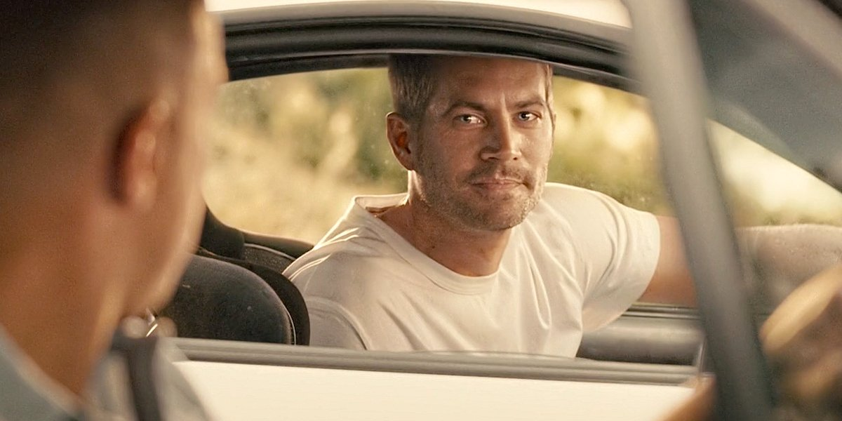 F9: Vin Diesel Shares Touching Paul Walker Memory And Director Justin Lin On Brian O'Connor's Legacy