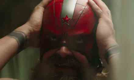 Black Widow's David Harbour On Anthony Mackie And If He Would Team-Up Or Fight Captain America