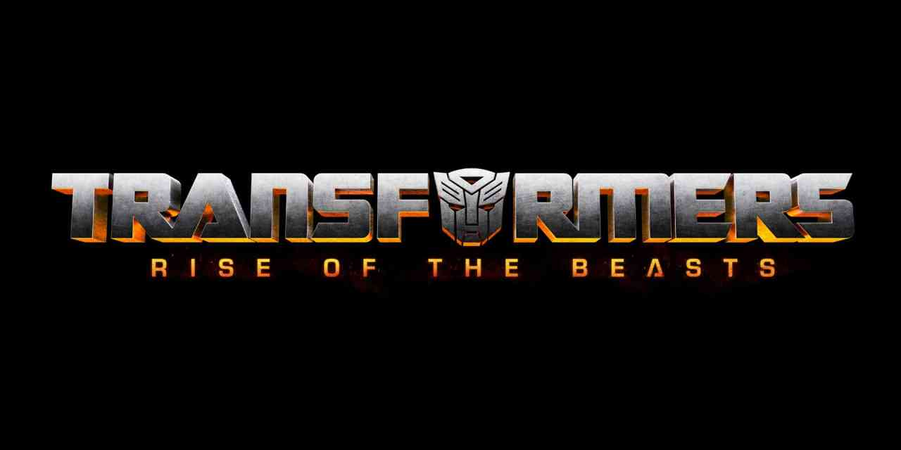 The Title Of The Next Transformers Film Is Revealed Along With New Show Details