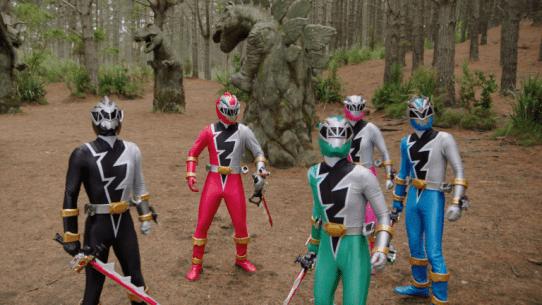 Power-Rangers-Dino-Fury-Morphin-Grid