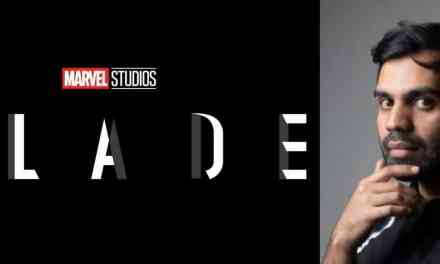 Blade: Who Is Bassam Tariq & What Does He Mean For The MCU?