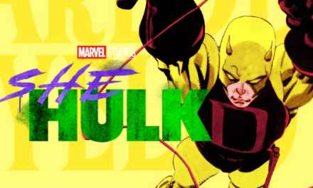 She-Hulk: How Daredevil Could Factor Into Season 1 Of The Exciting New Legal Comedy