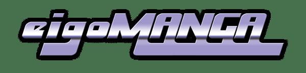 Anime Expo 2021 eigoManga