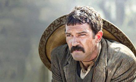 Indiana Jones 5: Is Antonio Banderas Playing Pancho Villa?