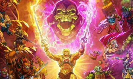Masters Of The Universe Revelation Review: Old and New Champions Battle as Teela Takes Center Stage