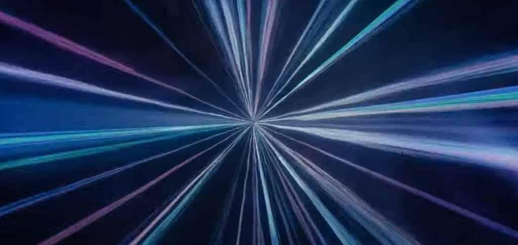 MCU multiverse The Multiverse Saga