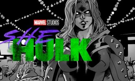 Titania: Exploring The Powerful She-Hulk Supervillain's History And Future