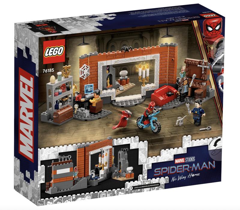 spider-man-no-way-home-lego-set