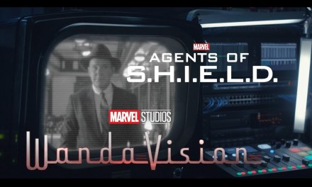 Agents of Shield's Clark Gregg Believes The Show Is Canon In The Marvel Cinematic Universe