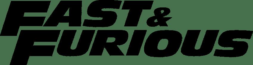 Fast and the Furious Saga