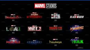 MCU What If Phase 4
