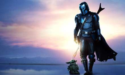 Leaked Footage of the Mandalorian game Revealed