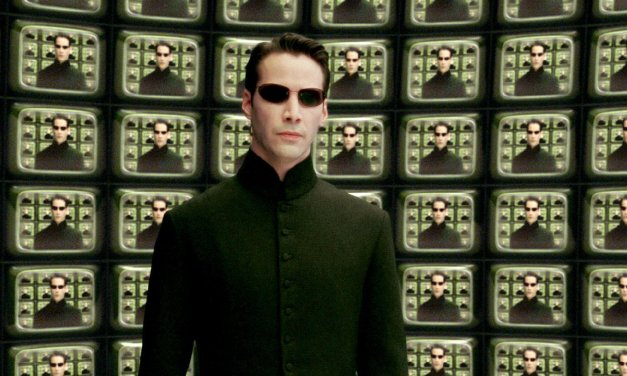 The Official Trailer Description for The Matrix: Resurrections Is Here, And We Need More
