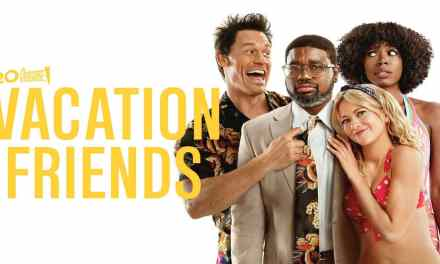 Vacation Friends Director Clay Tarver Praises His Cast's Magical Chemistry