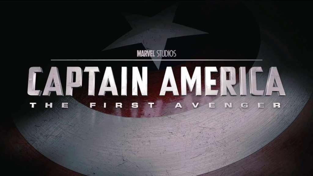 Cap At 10: Concept Art For Captain America: The First Avenger Featured Jake Gyllenhaal As The Titular Hero - The Illuminerdi