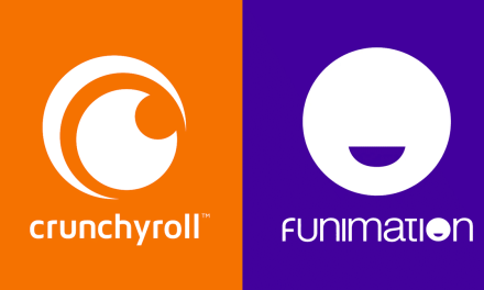 Crunchyroll & Funimation Bought By Sony In New $1.175B Deal