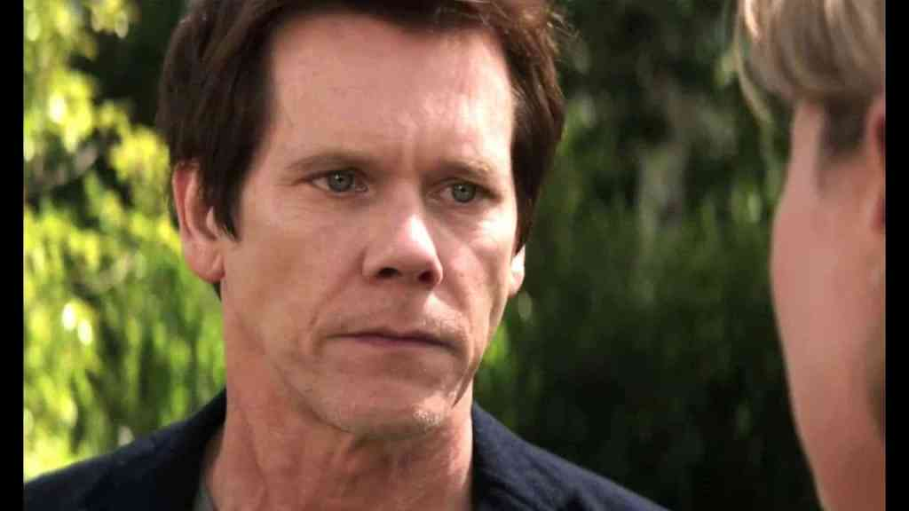 WHISTLER CAMP: Kevin Bacon In Talks With Blumhouse For New Horror Movie: Exclusive - The Illuminerdi