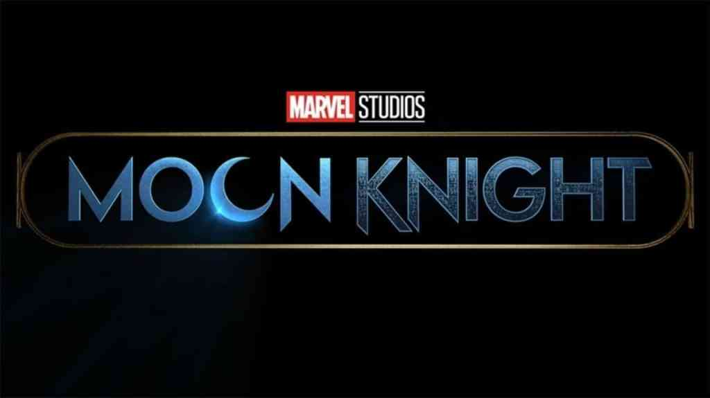 Marvel's Midnight Sons Might Be Just Around the Corner - The Illuminerdi