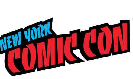 New York Comic Con 2021 Will Require Proof of Vaccination and a Negative Covid-19 Test