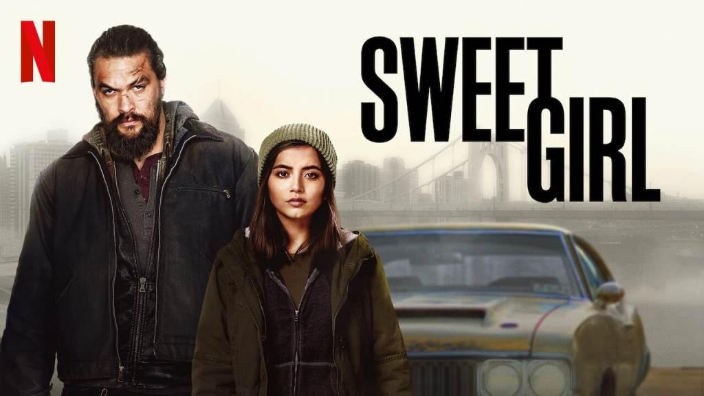 sweet-girl-poster