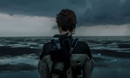 The Colony Exclusive Interview: Director Tim Fehlbaum Reveals The Film's Inspiration And His Love For Science Fiction