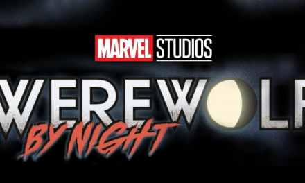 Werewolf By Night: What We Know About Marvel's First Halloween Special