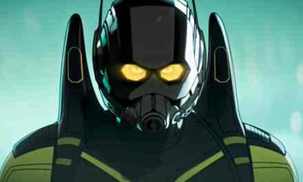 What If…? Episode 3 Proves Why We Need A Hank Pym And Janet Van Dyne Cold War Espionage Prequel