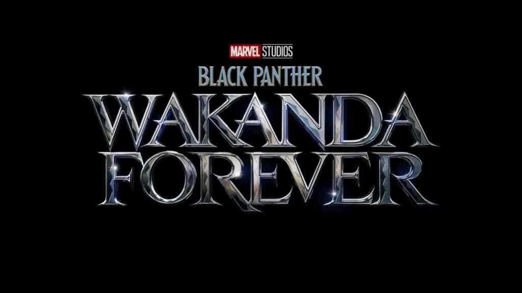 Black Panther Wakanda Forever Atlantis Tlalocan