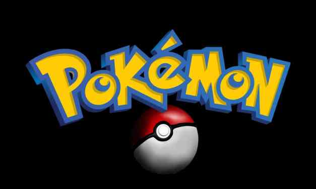 Netflix Developing Live-Action Pokémon Film To Tie Into Upcoming Series: Exclusive