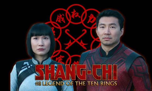 How Shang-Chi And Xialing Can Change The Legacy Of The Ten Rings After The Death Of Their Father