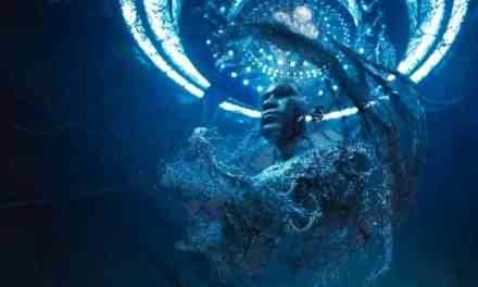 The Matrix Resurrections Has Risen! Watch The Mind-Blowing Trailer Now!