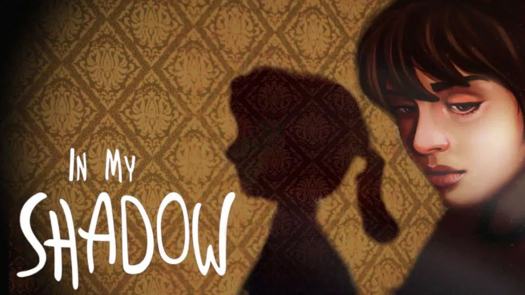 In My Shadow: Nintendo Reveals New Gameplay For Switch