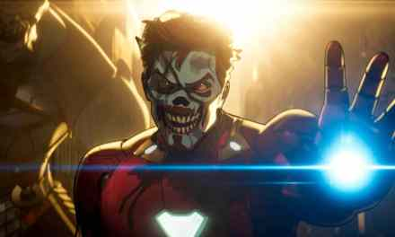 Marvel Zombies: New Live-Action Project May Be In Development