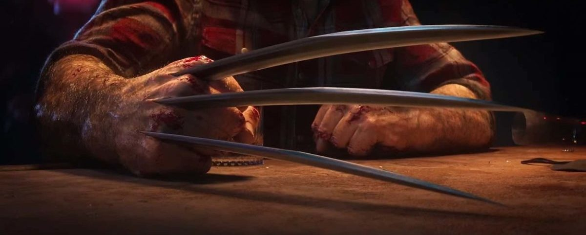 Marvel's Wolverine: Sony Shocks Fans With Exciting PS5 Game Trailer