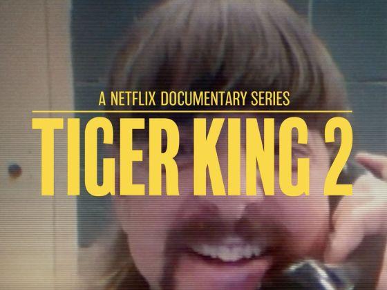 tiger king 2 woo