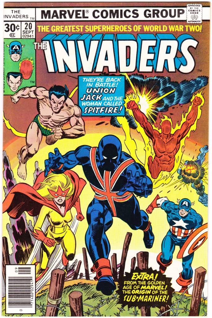 union-jack-invaders