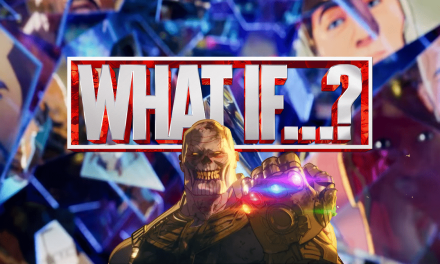 How What If…?'s Marvel Zombies Episode Sets Up Exciting Sequel Possibilities For Season 2 (Spoilers)