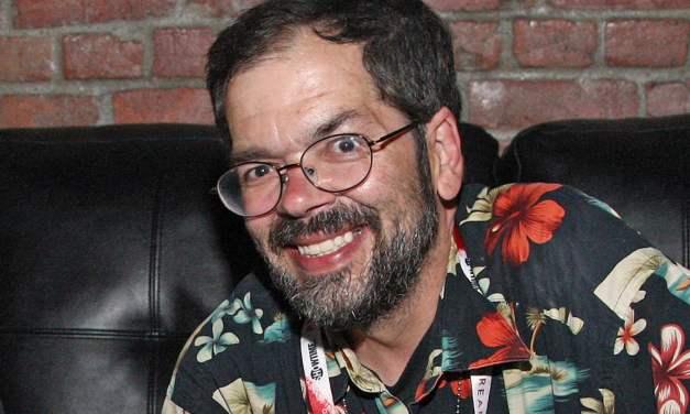 Chris Ayres R.I.P.: The Dynamic Voice Of Dragonball Z's Frieza Passes Away At 56