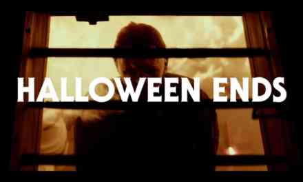 """Halloween Ends: Jamie Lee Curtis Says 2022 Film Will """"Make People Very Angry"""""""