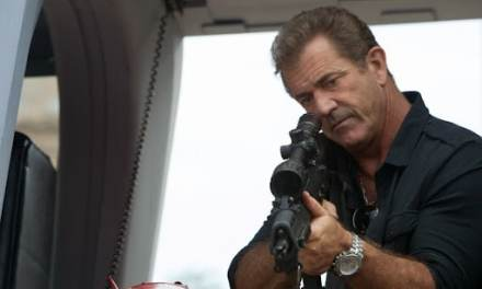 The Continental: Mel Gibson Set to Star in John Wick Prequel Series for Lionsgate and Starz