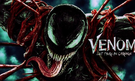 Venom: Let There Be Carnage Review: The Most Fun Superhero Movie Of 2021