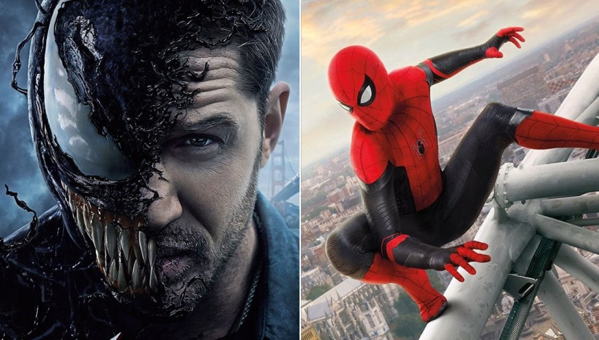 Venom: Let There Be Carnage: Breaking Down The Exciting Final Scene of Venom 2 (Spoilers) - The Illuminerdi