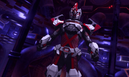 New Zenkaiger Debuts and Sports in Sentai Discussed on Sentai Wrap Up