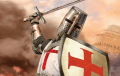 Should Christians Apologize for the Crusades?